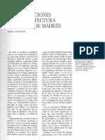 -madrid estaciones 2.pdf