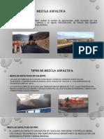 Mezcla-Asfáltica (1)