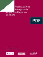 102772818-Manejo-de-La-Depresion-en-Adultos-Psiquiatria-Clinica(2).pdf