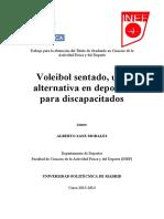 talav.pdf
