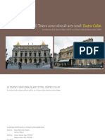 La Mirada Estetica.pdf