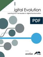 Eiu Accenture Pega Digital Evolution