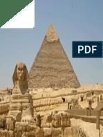 la_civilta_egizia_84191.epub
