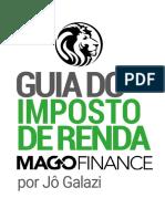 Guia_IR_002