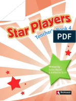 Star Players 4