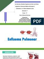 Efisema Pulmonar1.pptx