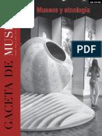 Ortega Gamboa Exposicion Moche y Teotihuacan Gaceta de Museos 2017.pdf