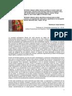 Gamboa-Reseña_libro_Human_sacrifices_DeBock-2016.pdf