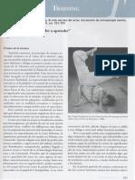 EB_APRENDER_A_APRENDER.pdf