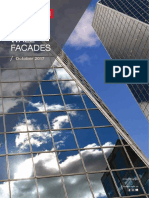 Brochure-curtain Wall Facades d5