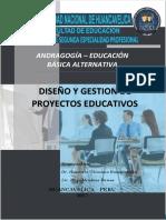 20403-Ss-0208-17 Diseño y Gestion de Proyectos Educativos_unlocked