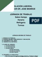 Ll Jornada Diapositiva