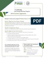 Res App 2018 Update v01 030118 Chelsea Fillable