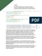 Consultas247.docx
