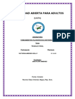 TRABAJO FINAL FUNDAMENTOS FILOSOFICOS VICTORIA.docx
