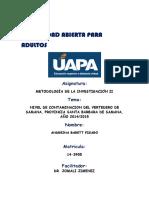 trabajo final de metodologia I.docx