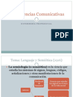 Semiologia Trabajo Practico 6