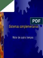 motores-2º.pdf