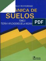 Mecanica_de_suelos_Tomo_2_Juarez_Badillo.pdf