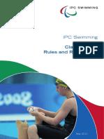 120706163426076 2011-05-30 Swimming Classification Regulations