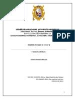 Informe CFD n4 Belito B Jhon