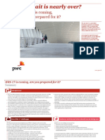 pwc-ifrs-17-is-coming.pdf