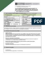Anexo 3 - 1 Metodologia de Enseñanza Orientado a Modelo Educativo
