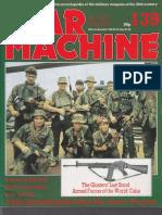 WarMachine 139