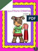 Escritura-creativa_Parte1