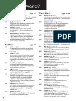 B2 Alphabetical Wordlist Unit 2.pdf