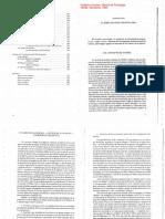 Adjunto II - Drobner