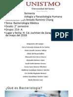 bacteriología médica2.pdf