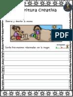 Escritura-creativa_Parte2