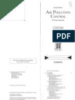 Air Pollution Control Design 4th Edition.pdf