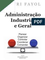 9237_PDF