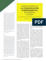 Dialnet-HaciaDondeVaLaComunicacionGubernamentalEnAmericaLa-4753491 (1).pdf