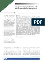 score 1.pdf