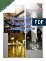 Apresentação - Inspeção de Concreto Armado.pdf