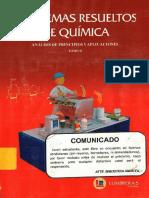 SOLUCIONARIO QUIMICA LUMBRERAS TOMO II - PPLA.pdf