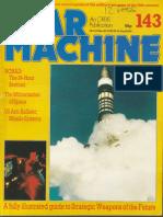 WarMachine 143