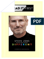 79821084-Steve-Jobs-The-Man-Who-Thought-Different.pdf