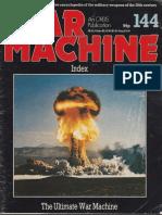 WarMachine 144