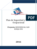 321245265-PLAN-DE-SSOMA-Anterior-pdf.pdf
