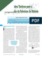 artigo estrutura da materia.pdf