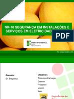 apresentação_segurancav2