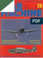 WarMachine 078
