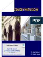 bertolotti_digitalizacion.pdf