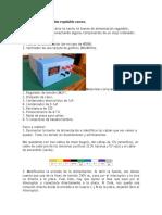 Fuente de Alimentación regulable casera.docx