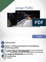249764342-Calcul-Eclairage-Publique.pdf