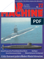 WarMachine 077